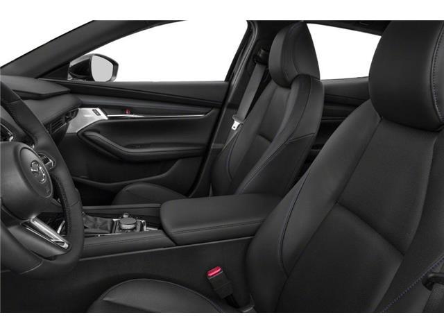 2019 Mazda Mazda3 Sport GT (Stk: M36676) in Windsor - Image 6 of 9
