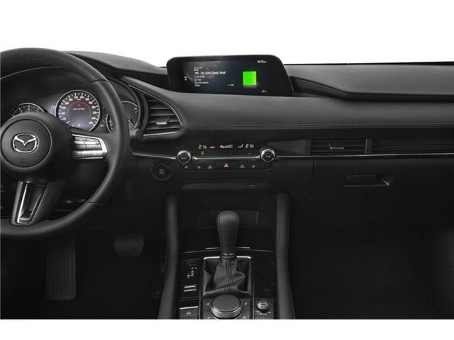 2019 Mazda Mazda3 Sport GT (Stk: M36676) in Windsor - Image 7 of 9