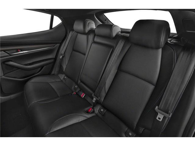 2019 Mazda Mazda3 Sport GT (Stk: M36676) in Windsor - Image 8 of 9