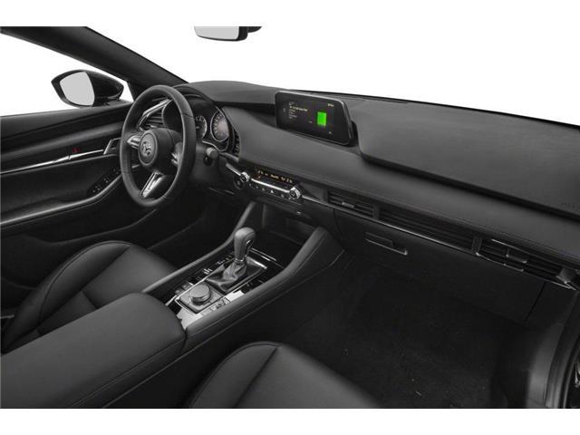 2019 Mazda Mazda3 Sport GT (Stk: M36676) in Windsor - Image 9 of 9