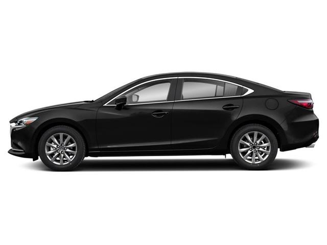 2019 Mazda MAZDA6 GS (Stk: M68887) in Windsor - Image 2 of 9