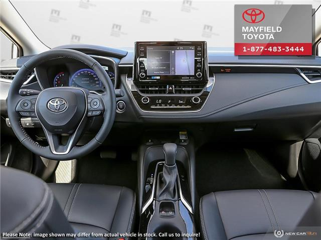 2020 Toyota Corolla XLE (Stk: M000017) in Edmonton - Image 23 of 24