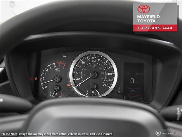 2020 Toyota Corolla LE (Stk: M000004) in Edmonton - Image 15 of 24