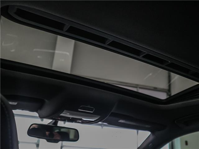 2016 Audi S4 3.0T Progressiv plus (Stk: P3253) in Toronto - Image 18 of 27