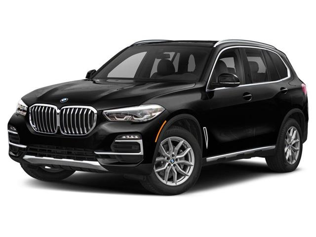 2019 BMW X5 xDrive40i (Stk: 22292) in Mississauga - Image 1 of 9