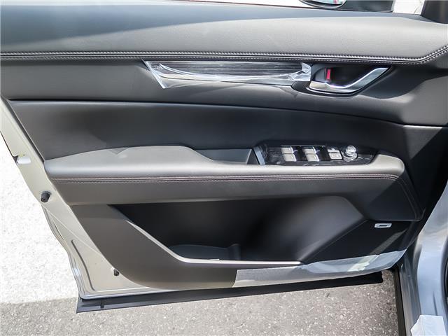 2019 Mazda CX-5 GT (Stk: M6706) in Waterloo - Image 8 of 16