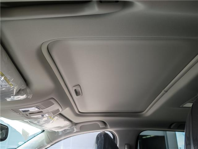 2019 Mazda CX-5 GT (Stk: M6706) in Waterloo - Image 11 of 16