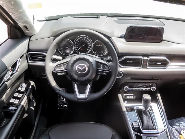 2019 Mazda CX-5 GT (Stk: M6706) in Waterloo - Image 13 of 16