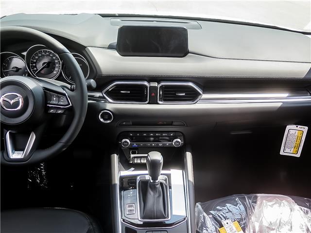 2019 Mazda CX-5 GT (Stk: M6706) in Waterloo - Image 14 of 16