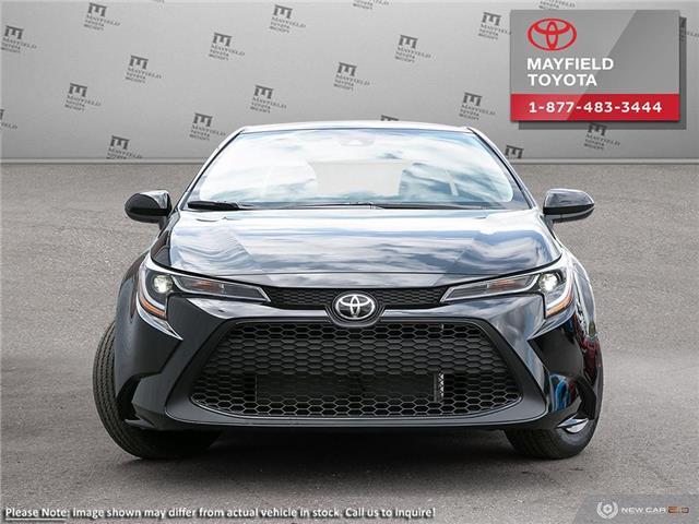 2020 Toyota Corolla L (Stk: M000002) in Edmonton - Image 2 of 24
