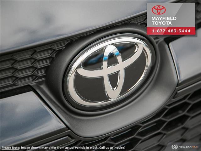 2020 Toyota Corolla L (Stk: M000002) in Edmonton - Image 9 of 24