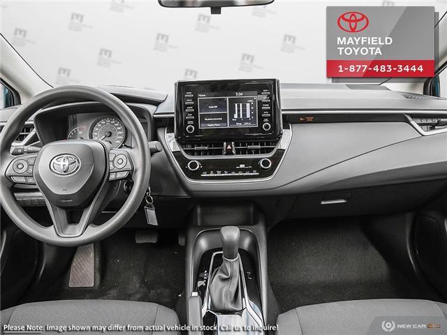2020 Toyota Corolla L (Stk: M000002) in Edmonton - Image 23 of 24