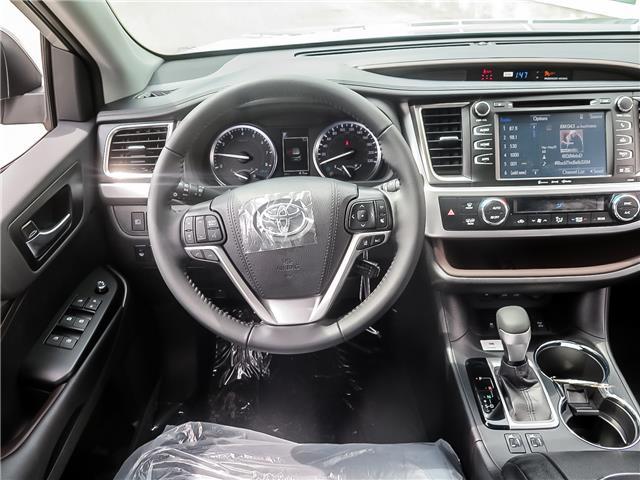 2019 Toyota Highlander XLE (Stk: 95530) in Waterloo - Image 14 of 20
