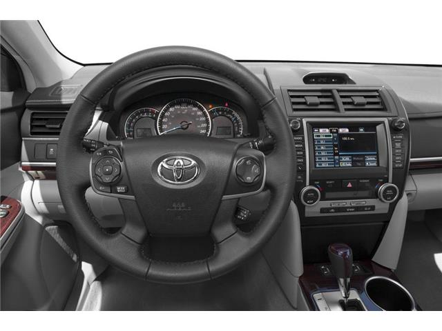 2013 Toyota Camry LE (Stk: 24728) in Hamilton - Image 2 of 8