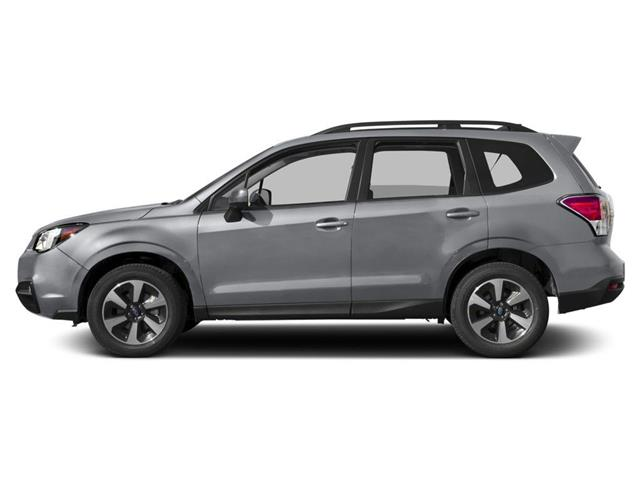 2017 Subaru Forester 2.5i Convenience (Stk: PRO0585) in Charlottetown - Image 2 of 9