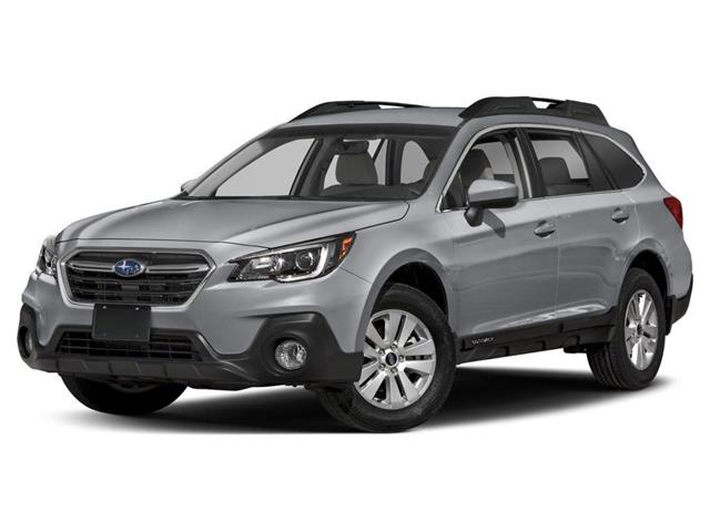 2019 Subaru Outback 2.5i Touring (Stk: SUB2077T) in Charlottetown - Image 1 of 10