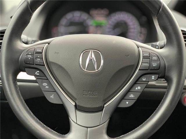 2017 Acura RDX Tech (Stk: 4083) in Burlington - Image 13 of 30