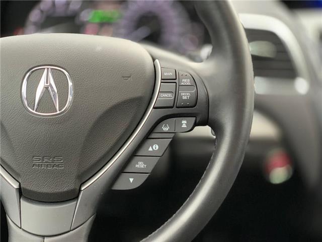 2017 Acura RDX Tech (Stk: 4083) in Burlington - Image 29 of 30