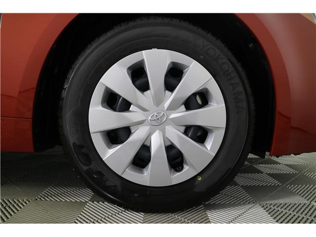 2019 Toyota Corolla Hatchback Base (Stk: 293086) in Markham - Image 8 of 18