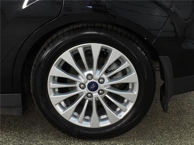 2017 Ford C-Max Energi SE (Stk: 35477W) in Belleville - Image 22 of 27