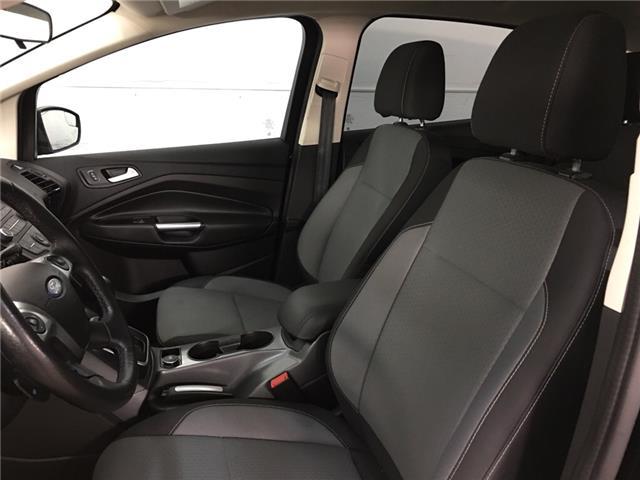 2017 Ford C-Max Energi SE (Stk: 35477W) in Belleville - Image 10 of 27