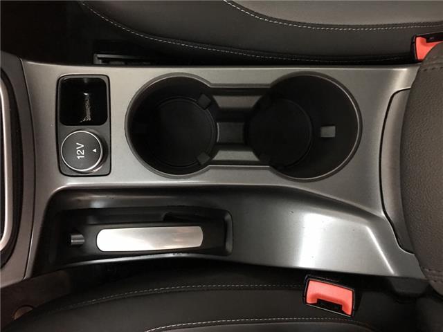 2017 Ford C-Max Energi SE (Stk: 35477W) in Belleville - Image 18 of 27