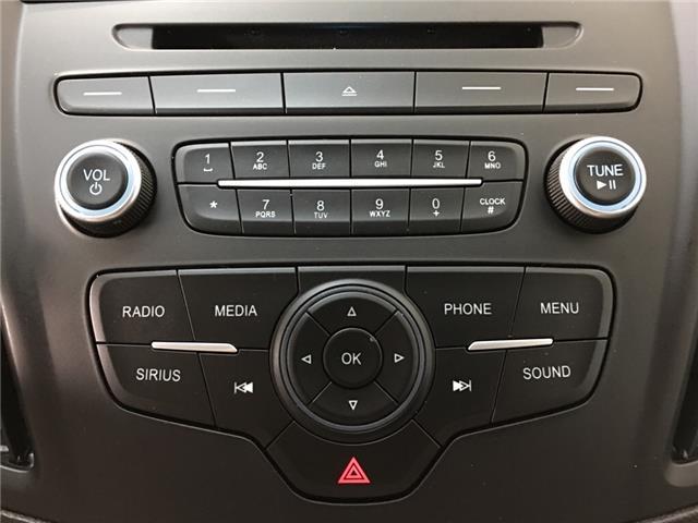 2017 Ford C-Max Energi SE (Stk: 35477W) in Belleville - Image 17 of 27