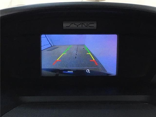 2017 Ford C-Max Energi SE (Stk: 35477W) in Belleville - Image 7 of 27