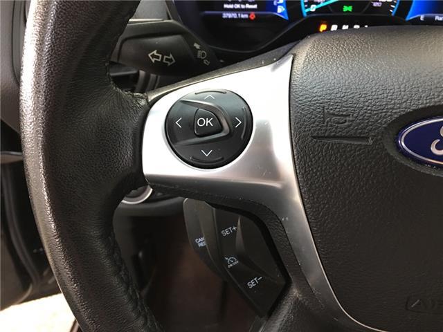 2017 Ford C-Max Energi SE (Stk: 35477W) in Belleville - Image 13 of 27