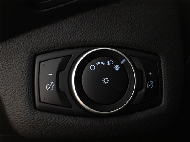 2017 Ford C-Max Energi SE (Stk: 35477W) in Belleville - Image 19 of 27