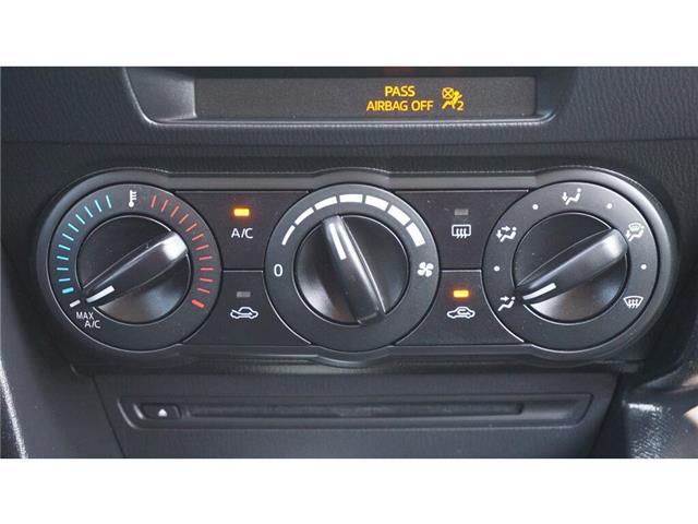 2015 Mazda Mazda3 GX (Stk: HU851) in Hamilton - Image 13 of 28