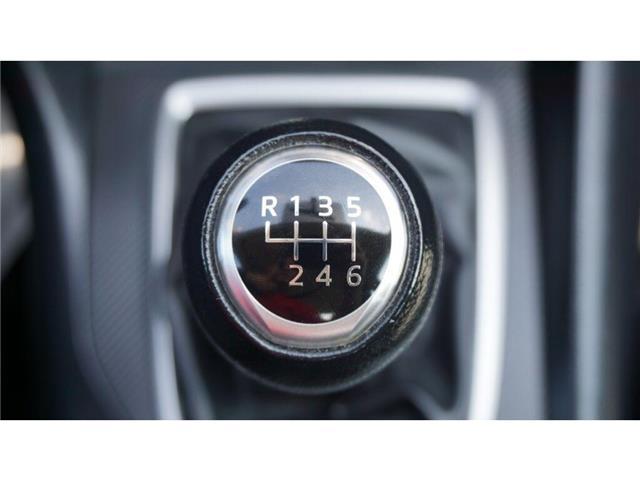 2015 Mazda Mazda3 GX (Stk: HU851) in Hamilton - Image 15 of 28