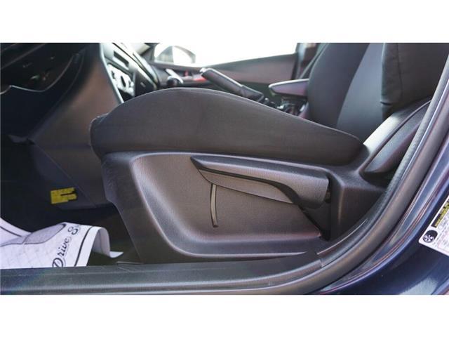 2015 Mazda Mazda3 GX (Stk: HU851) in Hamilton - Image 23 of 28