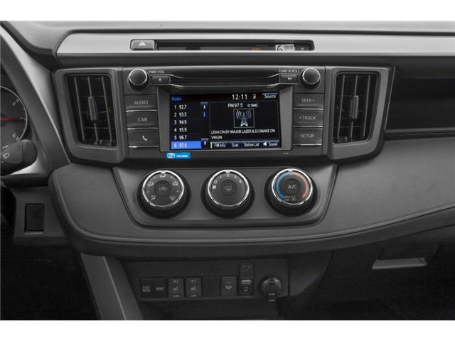 2016 Toyota RAV4 LE (Stk: B10811) in Winnipeg - Image 7 of 9