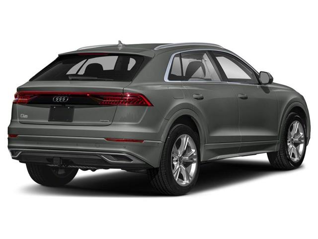 2019 Audi Q8 55 Progressiv (Stk: 92305) in Nepean - Image 3 of 9