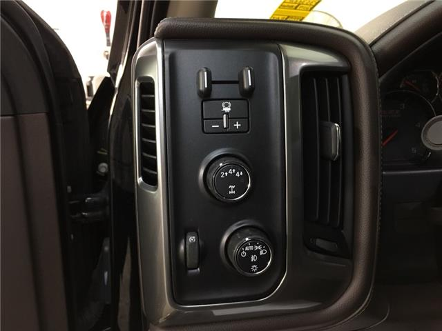 2019 Chevrolet Silverado 3500HD LTZ (Stk: 35368W) in Belleville - Image 20 of 30