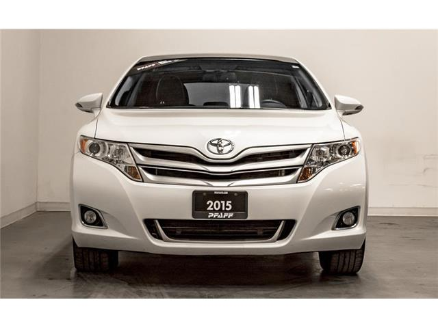 2015 Toyota Venza Base V6 (Stk: C7005) in Woodbridge - Image 2 of 21