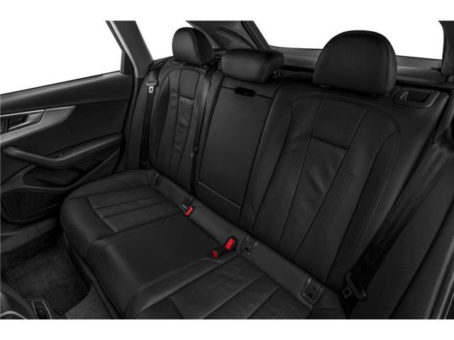 2019 Audi A4 allroad 45 Progressiv (Stk: 191142) in Toronto - Image 8 of 9