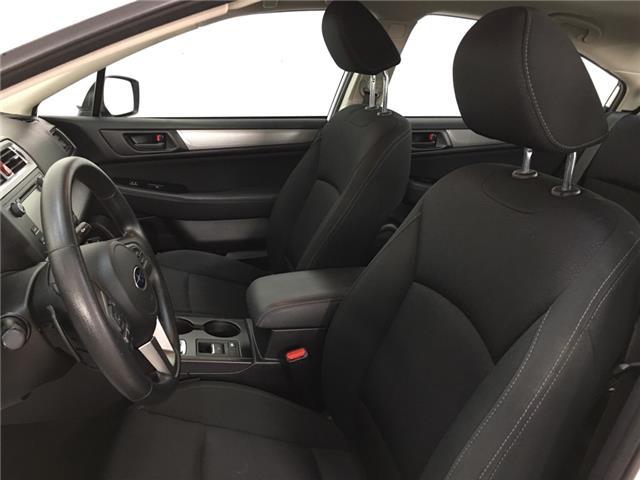 2017 Subaru Legacy 2.5i (Stk: 35363WA) in Belleville - Image 10 of 23