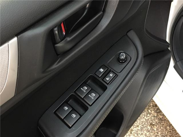 2017 Subaru Legacy 2.5i (Stk: 35363WA) in Belleville - Image 18 of 23