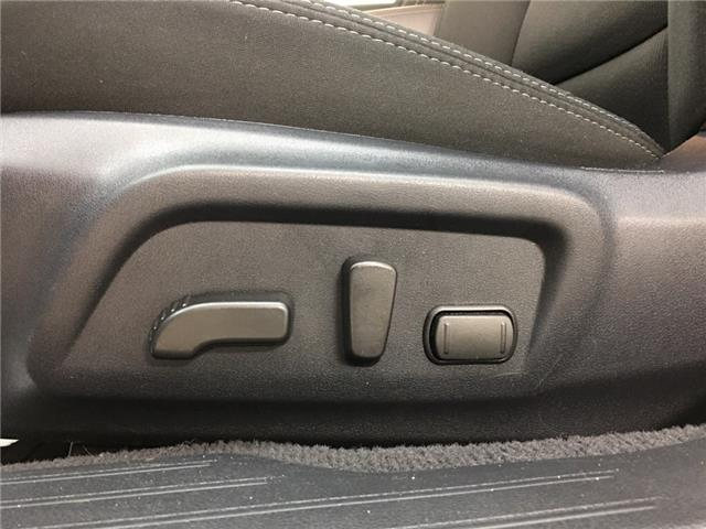 2017 Subaru Legacy 2.5i (Stk: 35363WA) in Belleville - Image 17 of 23