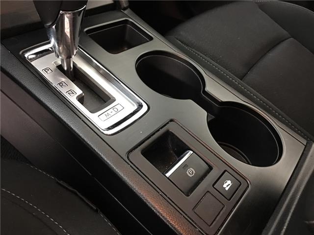 2017 Subaru Legacy 2.5i (Stk: 35363WA) in Belleville - Image 16 of 23