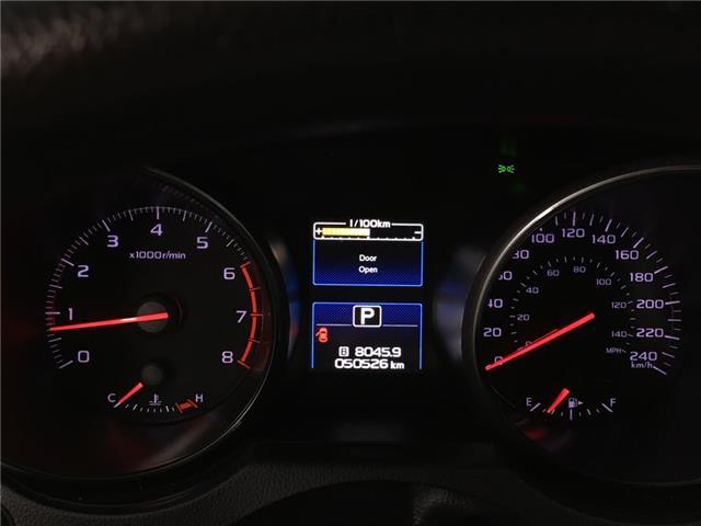 2017 Subaru Legacy 2.5i (Stk: 35363WA) in Belleville - Image 13 of 23