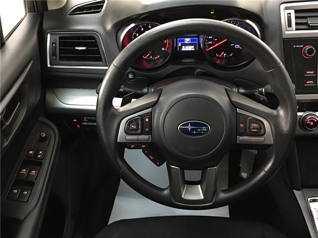 2017 Subaru Legacy 2.5i (Stk: 35363WA) in Belleville - Image 14 of 23