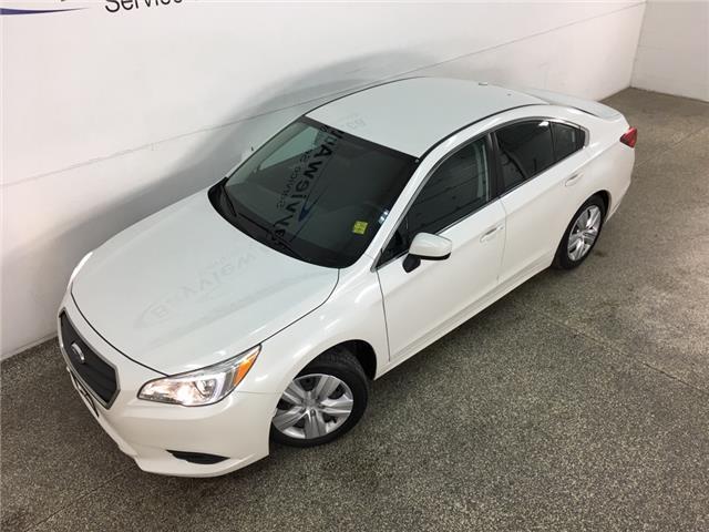 2017 Subaru Legacy 2.5i (Stk: 35363WA) in Belleville - Image 2 of 23