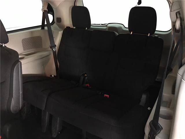 2017 Dodge Grand Caravan CVP/SXT (Stk: 35530W) in Belleville - Image 12 of 25