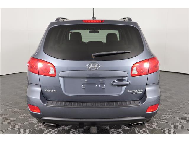 2009 Hyundai Santa Fe GL (Stk: 219569A) in Huntsville - Image 4 of 15