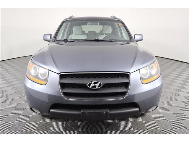 2009 Hyundai Santa Fe GL (Stk: 219569A) in Huntsville - Image 2 of 15