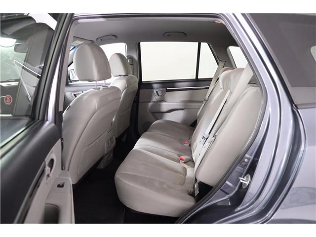 2009 Hyundai Santa Fe GL (Stk: 219569A) in Huntsville - Image 6 of 15