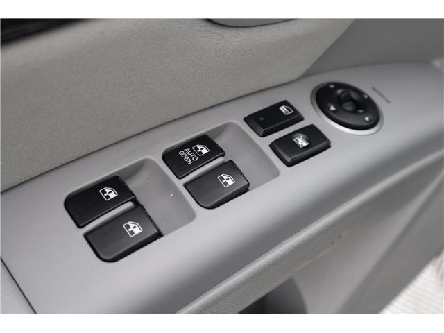 2009 Hyundai Santa Fe GL (Stk: 219569A) in Huntsville - Image 8 of 15
